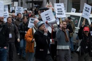 Dimostrazione contro OOXML - fonte: Wikisource