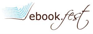 Ebook Fest